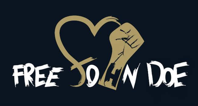 Free John Doe: Bollywood!